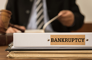 Bankruptcy, Workouts and Creditors' Rights
